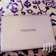 TOSHIBA LAPTOP | Laptops & Computers for sale in Nairobi, Karen