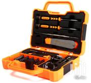 Tool Box New | Hand Tools for sale in Mombasa, Tudor