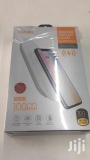 Ldnio Wireless Power Bank | Accessories for Mobile Phones & Tablets for sale in Mombasa, Tudor