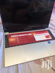 New Laptop 4GB Intel Core i5 SSHD (Hybrid) 320GB | Laptops & Computers for sale in Nyeri, Karatina Town