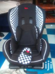 Baby Car Seat | Children's Gear & Safety for sale in Nairobi, Kasarani