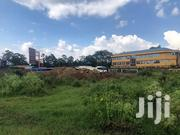 Land For Lease In Ngong Road | Land & Plots for Rent for sale in Nairobi, Nairobi Central