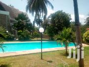 RAYOHPROPERTIES 2BEDROOM With Pool Lamarina | Houses & Apartments For Rent for sale in Kilifi, Shimo La Tewa