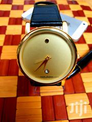 Movado Watch | Watches for sale in Nairobi, Woodley/Kenyatta Golf Course