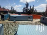 Container For Sale Karatina | Manufacturing Equipment for sale in Nairobi, Karen