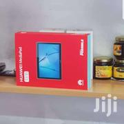 Huawei Mediapad T3 10inch Brand New Sealed Original | Tablets for sale in Homa Bay, Mfangano Island