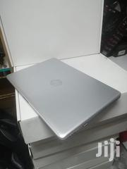 Laptop HP Pavilion X360 4GB Intel Pentium HDD 500GB | Laptops & Computers for sale in Nairobi, Nairobi Central