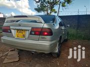 Nissan FB14 1999 Beige | Cars for sale in Nairobi, Nairobi Central