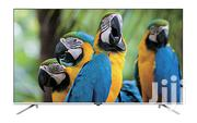 Skyworth Smart Full HD Android LED TV -32TB7000 32 Inch | TV & DVD Equipment for sale in Nairobi, Nairobi Central