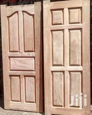 Security Main Panel Doors | Doors for sale in Kiambu, Muchatha
