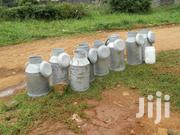 Fresh Milk | Livestock & Poultry for sale in Nyeri, Mweiga
