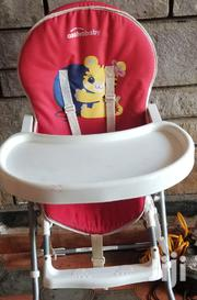 Baby Feeding Chair | Children's Gear & Safety for sale in Nairobi, Kahawa