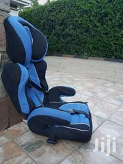 Baby Car Seat. | Prams & Strollers for sale in Nairobi, Kahawa
