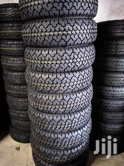 215r15 Dunlop Tyre's Is Made In Thailand | Vehicle Parts & Accessories for sale in Nairobi, Nairobi Central