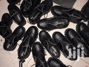 School Shoe | Children's Shoes for sale in Machakos, Syokimau/Mulolongo