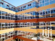 Aluminiun Partition And Slinding Windows | Windows for sale in Nairobi, Nairobi Central