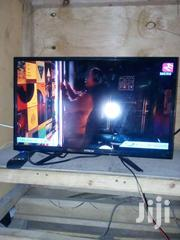 Tv Digital | TV & DVD Equipment for sale in Nyandarua, NjabiniKiburu
