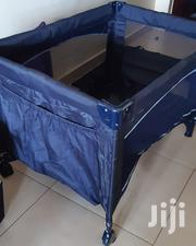 Foldable Baby Bed | Children's Furniture for sale in Nairobi, Westlands