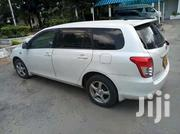 Carhire In Ngong/Selfdrive | Automotive Services for sale in Kajiado, Ngong
