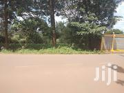 Prime 1⁄8th of an Acre on Sale in Ngong | Land & Plots For Sale for sale in Kajiado, Ngong