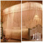 Two Stand Mosquito Net Without Rails | Home Accessories for sale in Nairobi, Nairobi Central