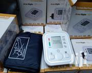 Blood Pressure Machines | Tools & Accessories for sale in Nairobi, Woodley/Kenyatta Golf Course