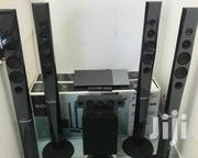 Sony Home Theatre   Audio & Music Equipment for sale in Nairobi, Nairobi Central