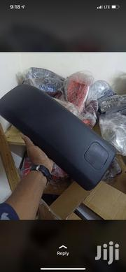 Probox Bumper Plastic | Vehicle Parts & Accessories for sale in Nairobi, Nairobi West
