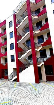 Aparments For Sale | Houses & Apartments For Sale for sale in Kajiado, Ongata Rongai