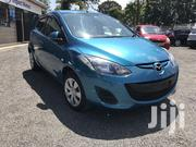 Mazda Demio 2013 Blue | Cars for sale in Nairobi, Nairobi Central
