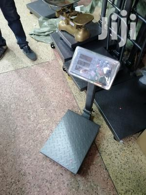 150kgs Weighing Scale