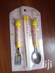 Spoon Set*Kids | Baby & Child Care for sale in Nairobi, Kilimani