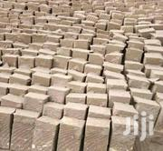 Machine Cut Building Stones G1 | Building Materials for sale in Kiambu, Juja