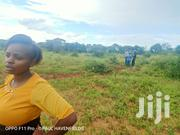 Offer On Plots In Kitengela | Land & Plots For Sale for sale in Kajiado, Kitengela