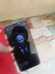 Tecno Camon X Pro 64 GB Red | Mobile Phones for sale in Mombasa, Majengo