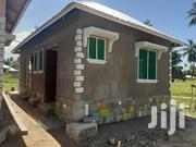 Modern Two Bedsitters For Sale | Houses & Apartments For Sale for sale in Mombasa, Bamburi