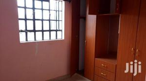 Two Bedroom Ensuite For 18k Only.