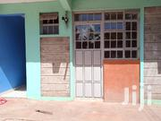 Spacious Bedsitter to Let at Ngong | Houses & Apartments For Rent for sale in Kajiado, Ngong