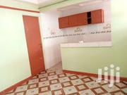 One Bedroom HOUSES To Let At Ngong Zambia | Houses & Apartments For Rent for sale in Kajiado, Ngong