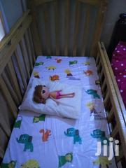 Baby Cot, Very Good Condition | Children's Furniture for sale in Nairobi, Nairobi Central