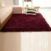 Fluffy Carpet All Sizes  Available.   Furniture for sale in Nairobi, Embakasi