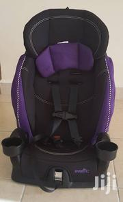 Baby Car Seat | Children's Gear & Safety for sale in Nairobi, Nairobi West