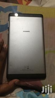 Huawei MediaPad T3 7.0 8 GB Gray | Tablets for sale in Nairobi, Nairobi South