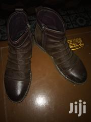 Quick Official Leather Shoes for Sell | Shoes for sale in Kisii, Kitutu Central