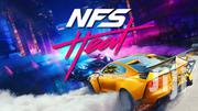 Need For Speed Heat Pc Game   Video Games for sale in Nairobi, Nairobi Central