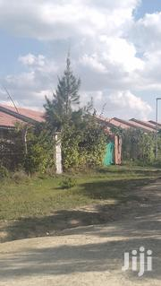 2 Bedroomed House With Own Compound In A Gated Comuntiy | Houses & Apartments For Sale for sale in Kajiado, Kitengela