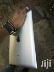 Apple iPad 2 Wi-Fi 32 GB Silver | Tablets for sale in Nairobi, Westlands