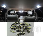 Cabin Interior LED Bulbs: For Toyota,Nissan,Subaru,Bmw,Landrover,Ford | Vehicle Parts & Accessories for sale in Nairobi, Nairobi Central