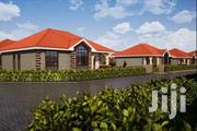 Kangundo Road Bungalows | Houses & Apartments For Sale for sale in Nairobi, Ruai