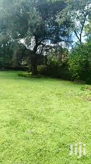 Lavington 1.75 Acres Land With a House for Quick Sale | Land & Plots For Sale for sale in Nairobi, Kilimani